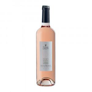 Côtes-de-Provence rosato AOP Domaine Gavoty Cuvée Classique 2016, 75cl