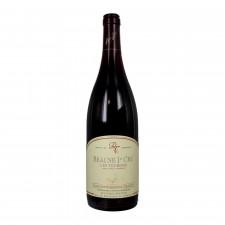 Beaune 1er cru Les Teurons rosso Domaine Rossignol-Trapet 2014, 75cl