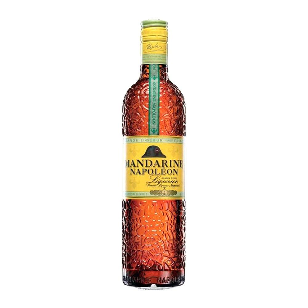 Mandarine Napoleon, 70cl