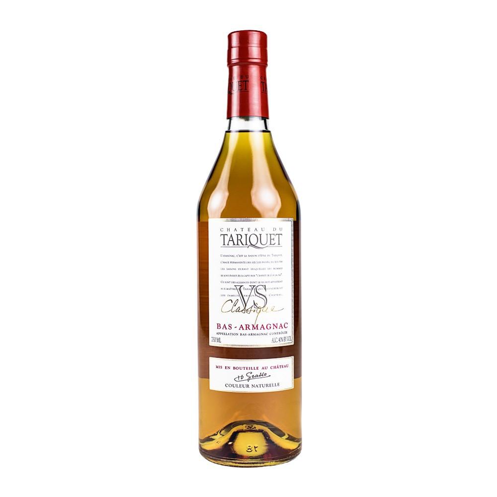Bas-Armagnac AOC Classique VS