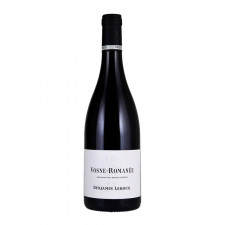 Vosne-Romanée Rosso Domaine Benjamin Leroux 2014, 75cl