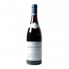 Marsannay rosso Domaine Bruno Clair 2014, 75cl